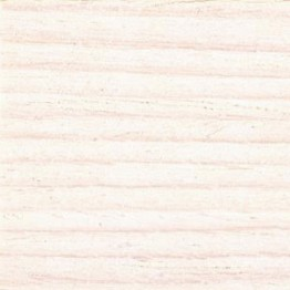 Brillux Dauerschutzlasur 580 - Kalkweiss - 0.75 L
