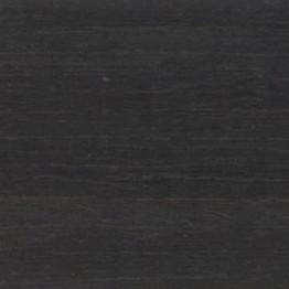 Brillux Lacryl Holzlasur 235 - Ebenholz - 3 L
