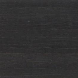 Brillux Gel-Lasur 510 - Ebenholz 03.LA.03 - 0.75 L