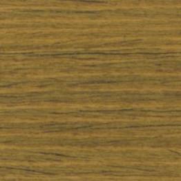 Brillux Lacryl Holzlasur 235 - Eiche - 3 L