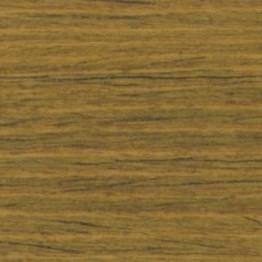 Brillux Gel-Lasur 510 - Eiche 09.LA.03 - 5 L