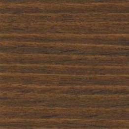 Brillux Gel-Lasur 510 - Kastanie - 0.75 L