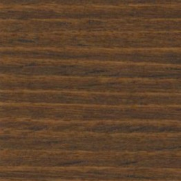 Brillux Lacryl Holzlasur 235 - Kastanie - 3 L