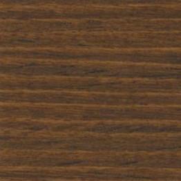 Brillux Gel-Lasur 510 - Kastanie 15.LA.02 - 5 L