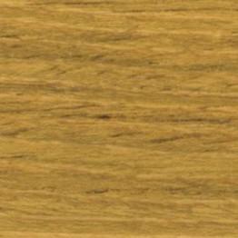 Brillux Mattlasur 618 Protect - Kiefer - 0.75 L