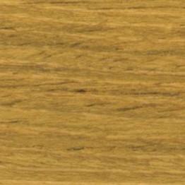 Brillux Dauerschutzlasur 580 - Kiefer - 3 L