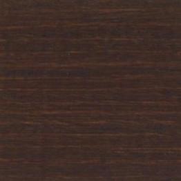 Brillux Lacryl Holzlasur 235 - Nussbaum - 3 L