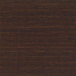 Brillux Dauerschutzlasur 580 - Nussbaum - 0.375 L