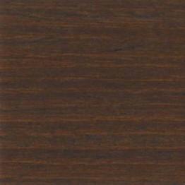 Brillux Dauerschutzlasur 580 - Palisander - 0.75 L