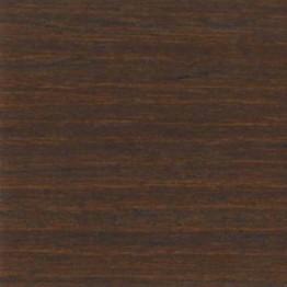 Brillux Dauerschutzlasur 580 - Palisander 18.LA.04 - 3 L