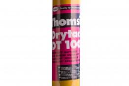Thomsit Quick-Lift Haftfolie DT 100 - 20 qm