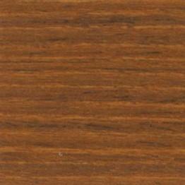 Brillux Gel-Lasur 510 - Teak - 0.75 L