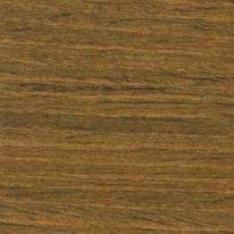 Brillux Dauerschutzlasur 580 - Walnuss - 5 L