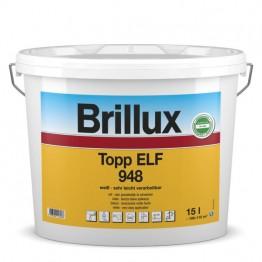 Brillux Topp ELF 948 weiß
