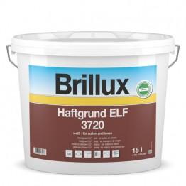 Brillux Haftgrund ELF 3720 weiß