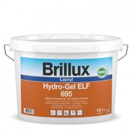 Brillux Lacryl Hydro-Gel ELF 695