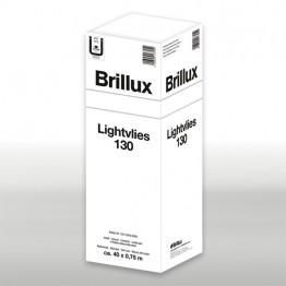 Brillux Lightvlies 130, 40 x 0.75 m