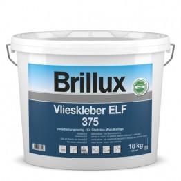 Brillux Vlieskleber ELF 375 - 18 kg
