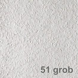 Brillux Raufaser 51 grob, 33.5 x 0.53 m