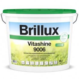 Brillux Vitashine 9006 weiß