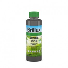 Brillux Vitamix 9018