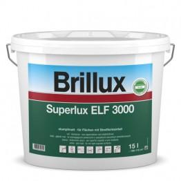 Brillux Superlux ELF 3000 farbig