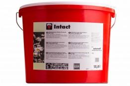 KEIM Intact naturweiß - 15 L