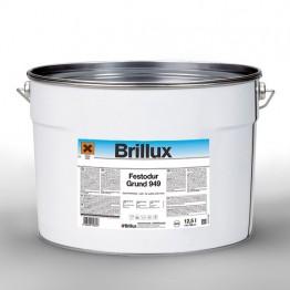 Brillux Festodur Grund 949 - 12.5 L