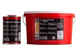 KEIM Lignosil-HRP-Pulver - 4.15 kg