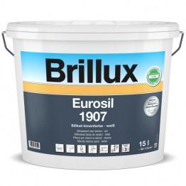 Brillux Eurosil 1907 weiß