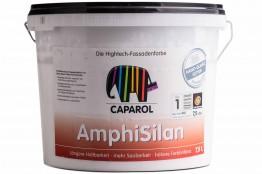 Caparol AmphiSilan farbig