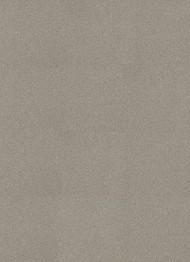 JOKA Design 2801 Pearl Granit