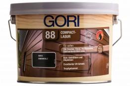 Gori 88 Compact Lasur