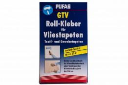 Pufas GTV Roll-Kleber