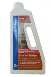 Dr. Schutz Laminat Reiniger - 750 ml