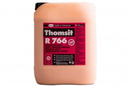 Thomsit Multi-Vorstrich R 766 - 10 kg