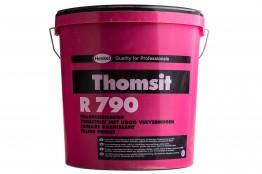 Thomsit Füllgrundierung R 790 - 14 kg