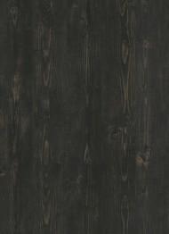 JOKA Design 2810 Midnight Oak