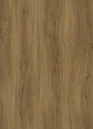 JOKA Design 2811 Airy Oak