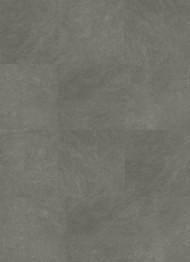 JOKA Design 2845 Dark Concrete